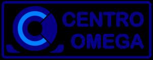 Centro Omega